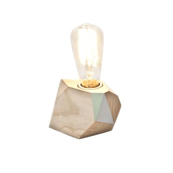 lampara1
