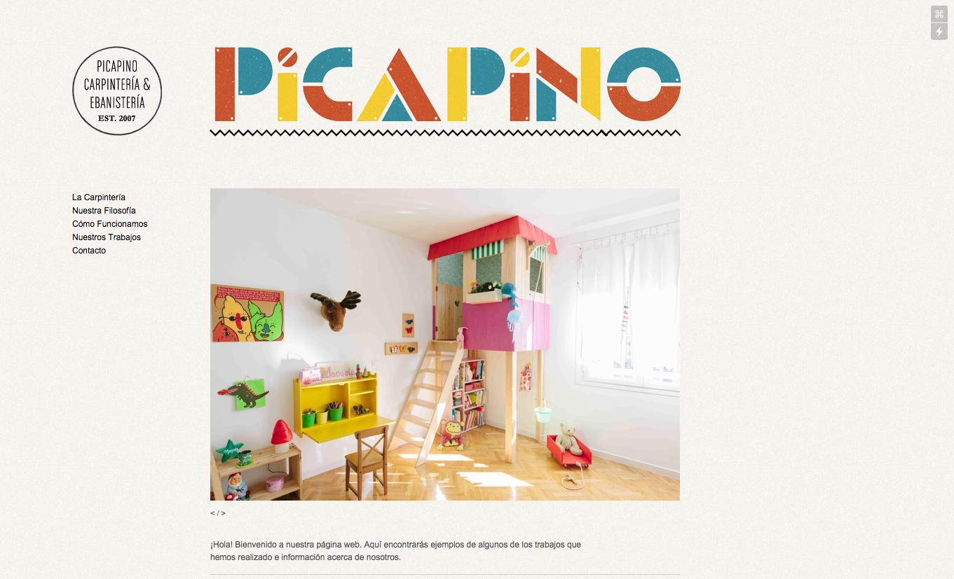Picapino_carpinteria_ebanisteria_1