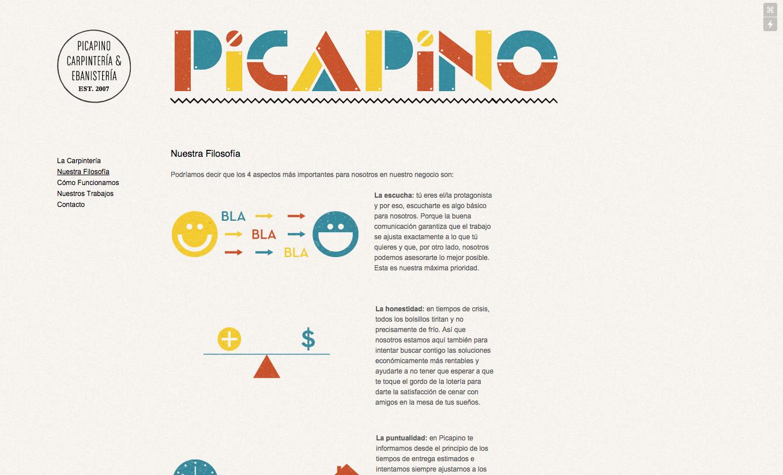 Picapino_carpinteria_ebanisteria_2