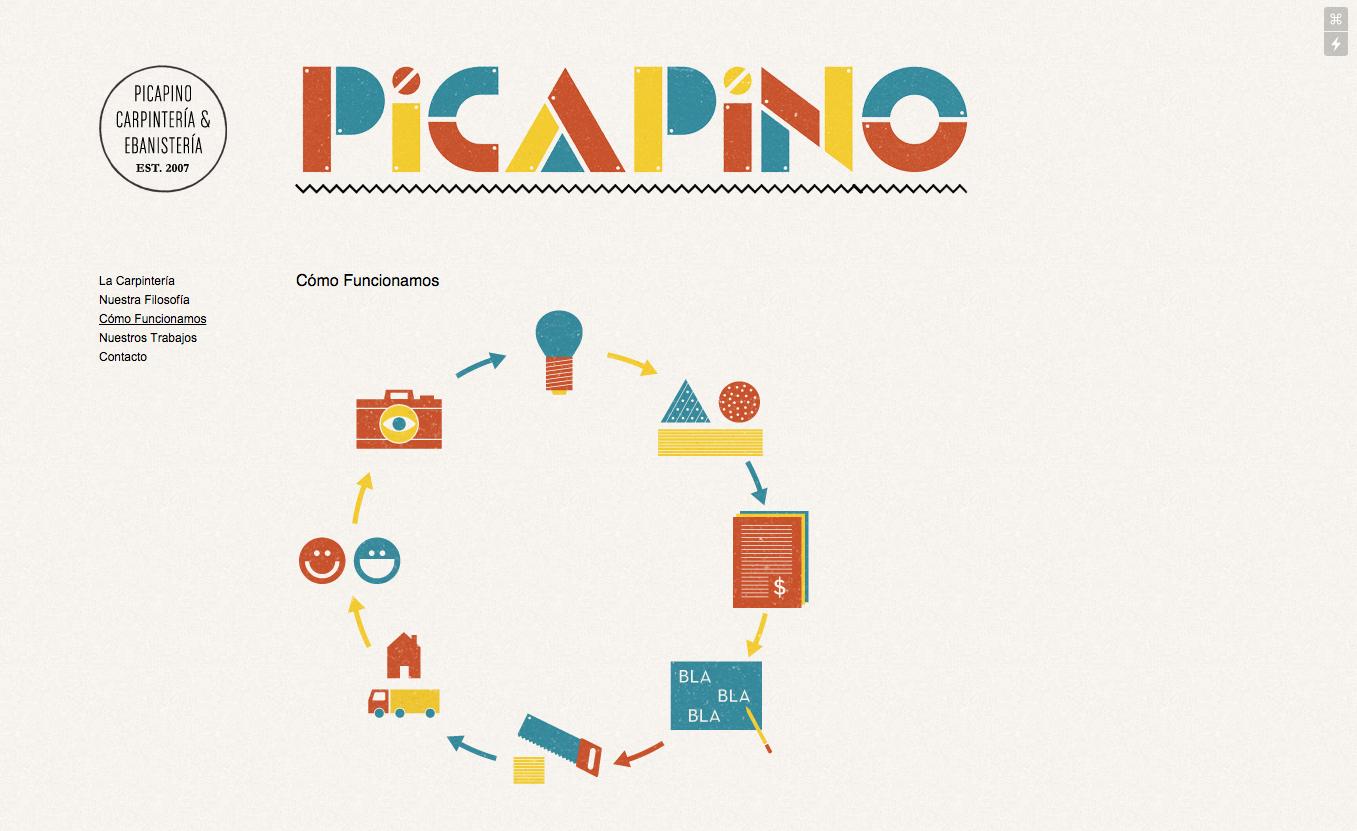 Picapino_carpinteria_ebanisteria_3