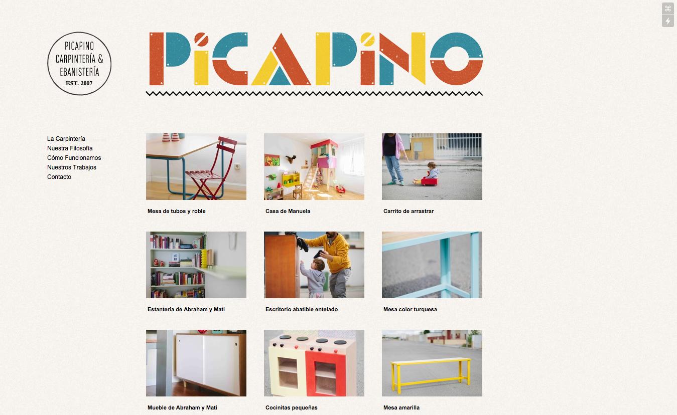 Picapino_carpinteria_ebanisteria_4