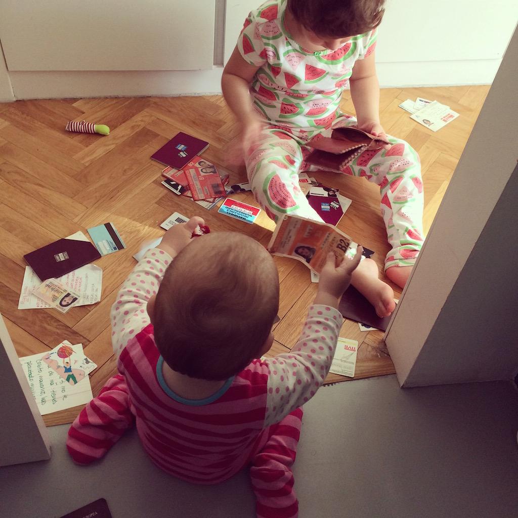 Picapino-maternidad-carpinteria-ebanisteria-6