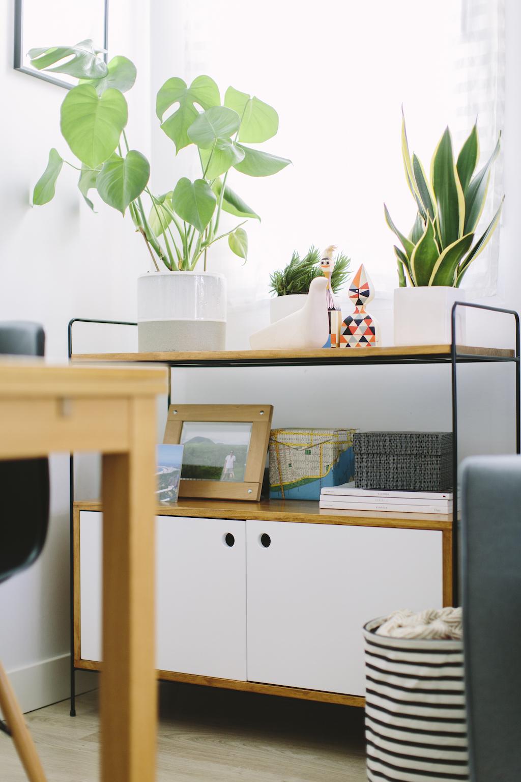 El Mueble De Varillas De M Nica Picapino # Muebles Roqueros
