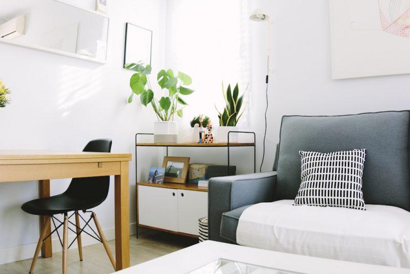 Picapino-mueble-television-nordico-madera-3