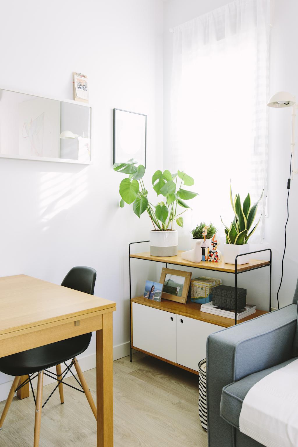 La Comunidad El Mueble De Varillas De M Nica Picapino # Muebles Roqueros